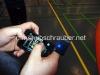 iphone-mini-hubschrauber-1